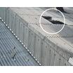 【屋根から考える、自然災害への備え】SOSEI工法 製品画像