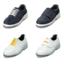 ポリウレタン2層底安全靴『ANシリーズ』 製品画像