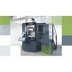 粉末成形機 SP80E OSTERWALDER AG社製 製品画像