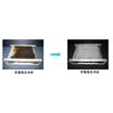 ミスト対策に【電気集塵機メンテナンス・集塵セル洗浄サービス】 製品画像