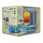 主タービン油管理システム 製品画像