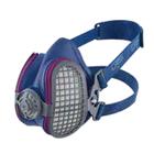 エリプス防じんマスク 製品画像