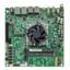 Thin Mini-ITX規格マザーボード tKINO-ULT6 製品画像