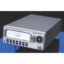 GNSSシミュレータ『GSG-5シリーズ』 製品画像