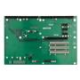 PCIMG1.3フルサイズ用バックプレーン【PE-8S】 製品画像