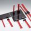 基板対電線用2.0mmピッチ(SMT)コネクタ『K89シリーズ』 製品画像