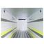 【バン・冷凍車用】LEDコーナーライト 製品画像