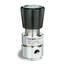 テスコム社製 メタルダイヤフラム減圧弁 44-2200シリーズ 製品画像