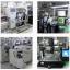 三和電子株式会社『実装』サービスのご紹介 製品画像