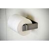 補充する喜びステンレス製の紙巻器「ペーパーホルダー」 製品画像