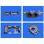 普通鋳鉄鋳物の製造販売 製品画像