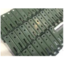 フッ素樹脂コーティング 製品画像