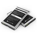 ■ 課題解決事例■リチウムイオンバッテリー基板保護用コーティング 製品画像