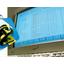 ファイリングシステム『TESCWORK-II ビューシステム』 製品画像