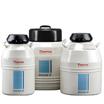 凍結保存容器 バイオケーン 製品画像