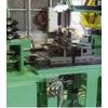 ピストン専用重力鋳造機  製品画像