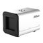 体温検知カメラ用黒体 DAHUA DH-TPC-HBB 製品画像