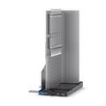 アジレントNano Dis システム (溶出試験用) 製品画像