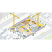 【ソリューション】建設業 製品画像