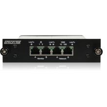 Profitap社 ネットワークTAP C1P-1G 製品画像