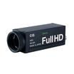1/1.8型グローバルシャッター、超小型FULL HDカメラ 製品画像