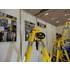 【販売開始】脚立のセーフティカバー『キャタコ』(特許取得) 製品画像