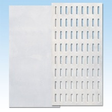 板製品 製品画像
