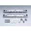 ワイヤーカット放電加工用 ワイヤーカットブリッジ 製品画像