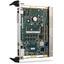 6U CPUボード ADLINK cPCI-6530 製品画像