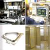 株式会社泰生工業 事業紹介 製品画像