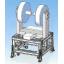 ワイス型電磁石『WS15-40-5K-MS』 製品画像