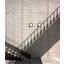 コンクリート保護工法『ポルトガードAFシステム』<実績集進呈> 製品画像