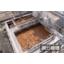 【施工事例】食品工場(めかぶ工場)の排水処理施設に液中膜を採用 製品画像