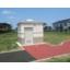 【千葉県内】公衆トイレ:複合型災害用トイレシステムの設置事例 製品画像