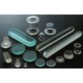 ガラス分析用ガラス器具『テンパックス板』 製品画像