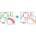 【マンガ付きの資料がDL可能】ステンシルCAM 製品画像