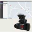 建設車両運行管理システム『D-safety』 製品画像