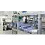 ユウホウのフィルター技術 濾材生産から製品化まで一貫して行えます 製品画像