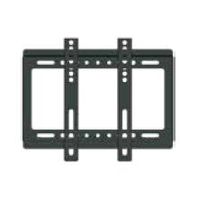 【周辺機器】モニター用 壁掛けマウント『DHL19-32-BG』 製品画像