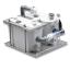 圧送排水ポンプユニット 【スマートポンプNシリーズ】 製品画像
