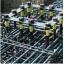 耐震基礎安心工事システム『Dスルー工法』 製品画像
