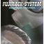 空調ユニットシステム『フジラックシステム』 製品画像