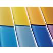 カラーガラス『Shade color Glass』 製品画像