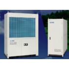 排熱回収ヒートポンプ クーリングタワー(冷却塔)熱利用のおすすめ 製品画像