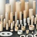 『セラミックス製ポンプ部品』 ※ポンプ業界に豊富な実績 製品画像