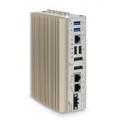 PoE+超小型ファンレス組み込みコントローラー『POC-400』 製品画像