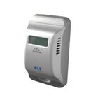換気状態を可視化! CO2測定器 CO2センサー 三密対策に 製品画像