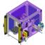 SMD-EDLC タイプ卓上特性選別機JTS-120 製品画像