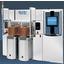 インライン汚染管理モニター CV/IV測定装置 FAaST 製品画像