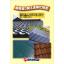 屋根塗り替え塗装仕様書 製品画像